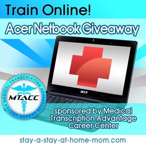 Acer-Netbook-Giveaway