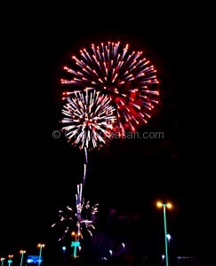 stockvault-fireworks131796