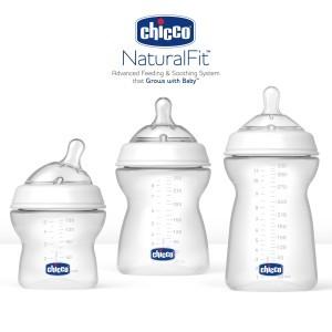 Chicco_NaturalFit_Set