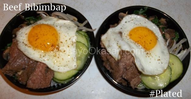 beef-bibimbap
