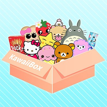 kawaii-box-2