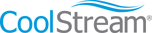 CoolStream-logo