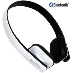 white-headphones-with-bt-logo11-300x300.jpg.pagespeed.ce.fuPDymSM9B