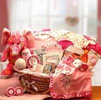 BabyPrecious_PetalsSKU_890431