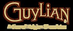 GuyLian-Logo