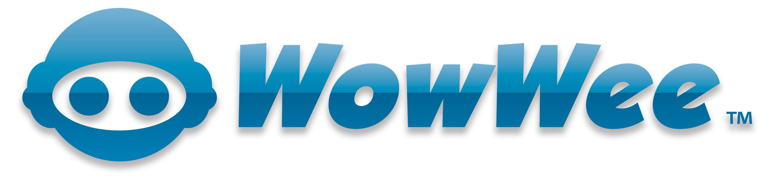 WowWee_Logo