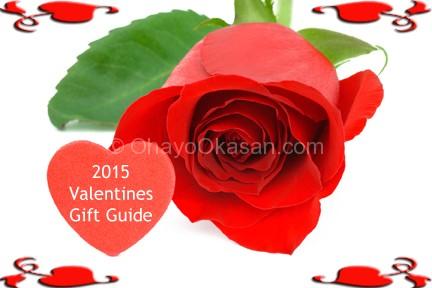 ValentinesGG2015