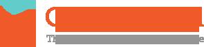 orange-glad-logo