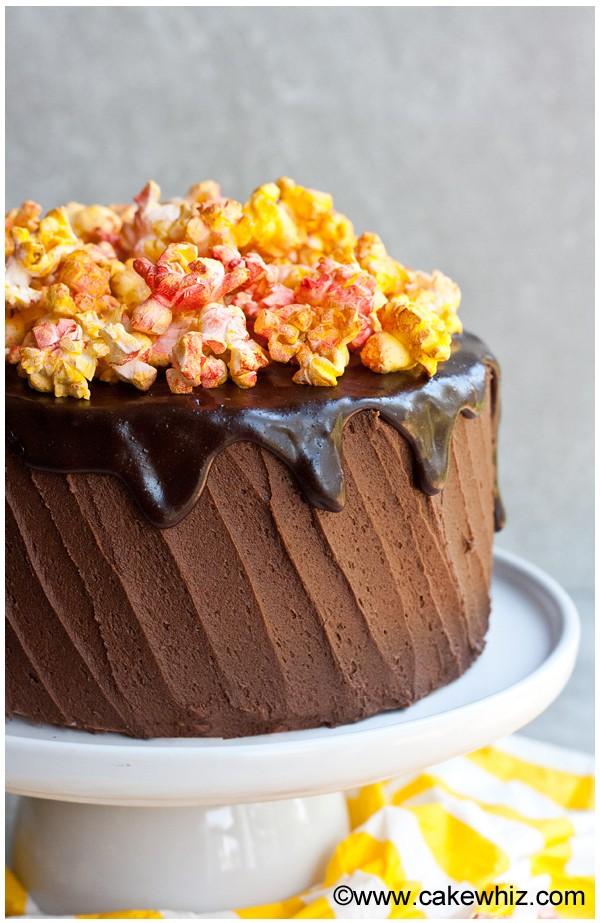 chocolate-popcorn-cake-3