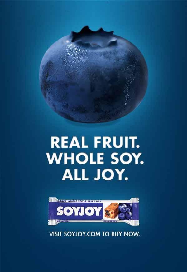 soyjoy-02_final1