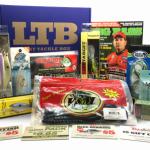 LTB-Box-Image