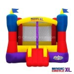 magic_castle_xl10bouncehouse_2_751_general