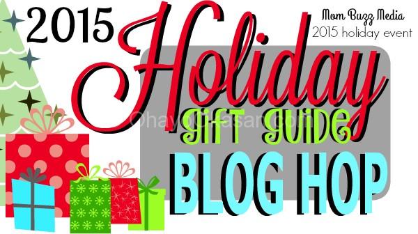 2015 gift guide mom buzz media blog hop