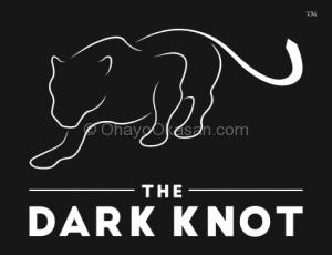 thedarkknot