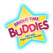 bright-time-buddies-logo