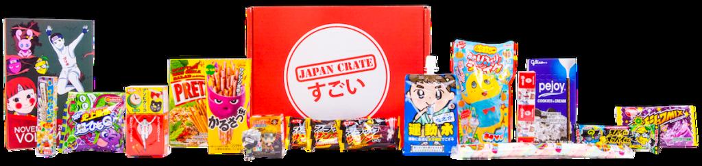 november-japan-crate