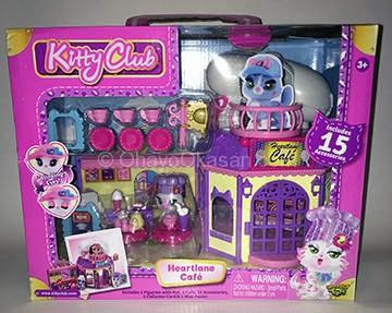 kittyclub1