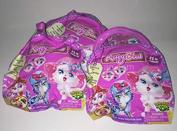 kittyclub2