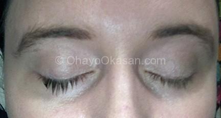 makeupeyes1