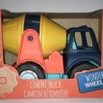 wonderwheels-cementtruck