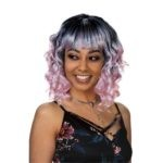 Awesome Wigs at Divatress