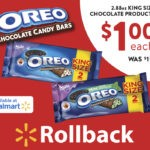 "Save on OREO Chocolate King Size Candy Bars at Walmart +Giveaway!<p><!-- Google Ads Injected by Adsense Explosion 1.1.4 --><div class=""adsxpls"" id=""adsxpls1"" style=""padding:7px; float: left; padding-left: 0px; margin: 0px;""><!-- AdSense Plugin Explosion num: 1 --><ins class=""adsbygoogle"" id=""adsgoogle1"" style=""display:inline-block;width:468px;height:60px"" data-ad-client=""ca-pub-9908750747033588""