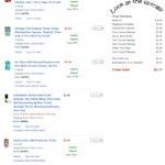 Amazon Prime Pantry Hack